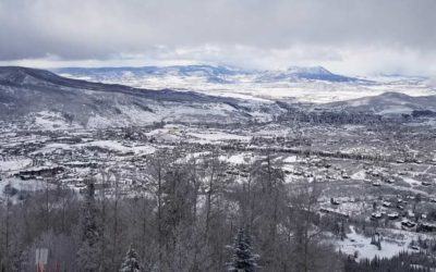 Places To Stay in Steamboat Springs