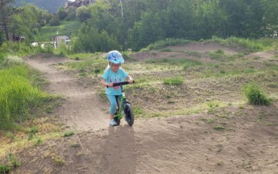 Activities for Kids In Steamboat